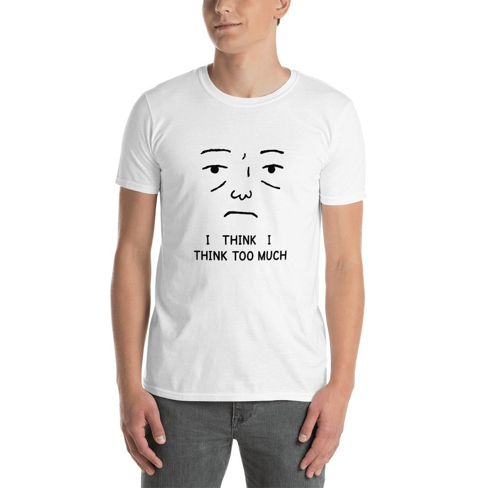 Dank meme t-shirts, hoodies and other merchandise from Dankest.co